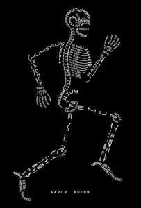The Bones image shutter pd
